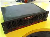 CROWN AUDIO Amplifier CE1000